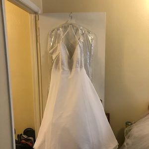 Other - Wedding dress